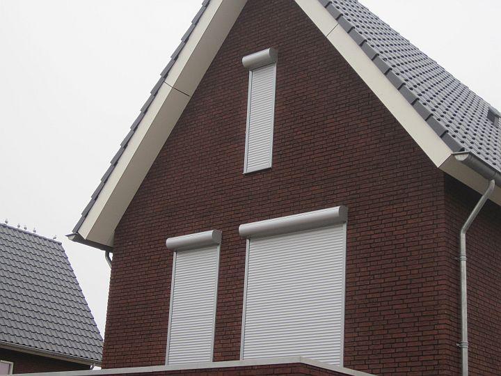 gordijnen Eindhoven