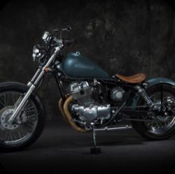 Motorkledij online