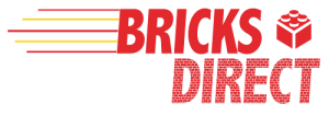 Bricks Direct
