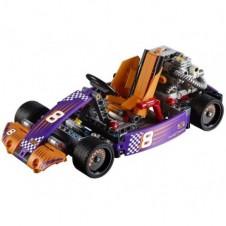 Lego race kart kopen