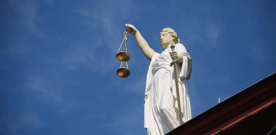 Familierecht advocaat in Breda