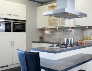 Keukens Dordrecht Renovatie : Leuke keukens dordrecht gerard muziek